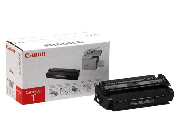 Canon cartridge-T