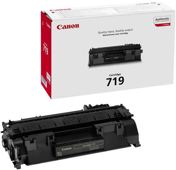 Canon-719