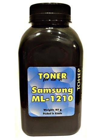 Тонер Булат Samsung ML- 1210
