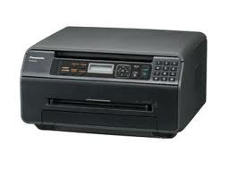 МФУ Panasonic KX MB 1500
