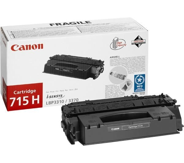 Canon 715H