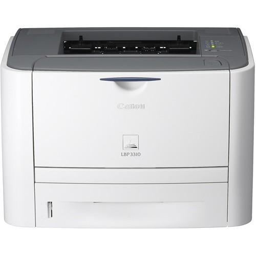 canon-3310