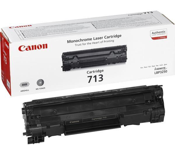 Canon 713