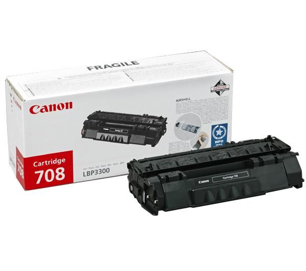 Canon 708