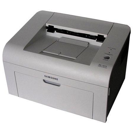 принтер samsung ml-2010, ml-2015