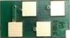 чип на 5 тысяч копий для картриджа пантум