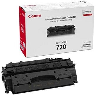Canon 720