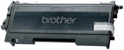 Картридж Brother TN-2175
