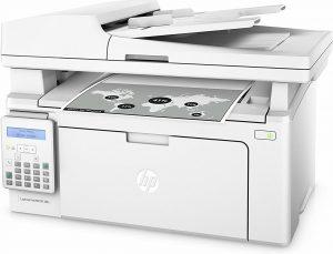 МФУ HP LaserJet Pro M132fn(G3Q63A)