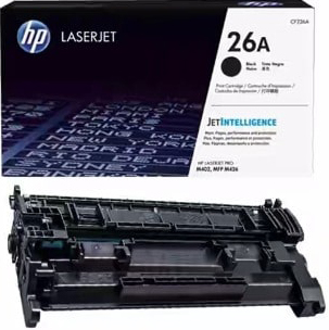 Лазерный картридж HP CF226A